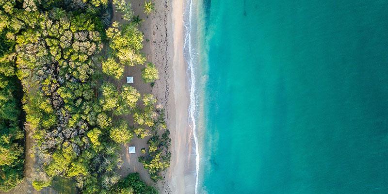 Quand partir voyager en Guadeloupe ?